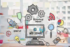 Logo photo created by creativeart - www.freepik.com